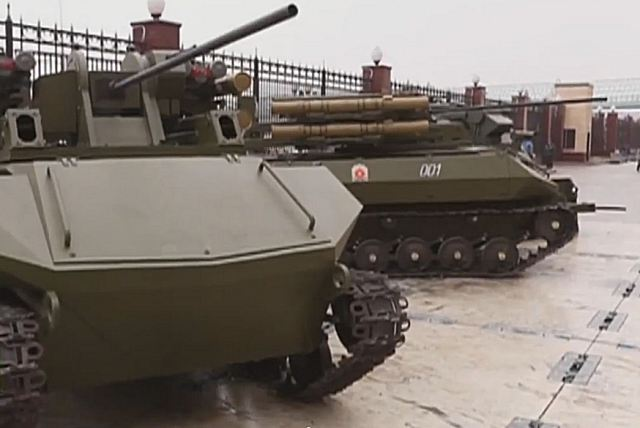 Russian_army_Strategic_Missiles_Forces_want_to_test_unmanned_armed_combat_robots_640_002